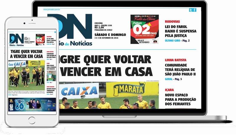 jornal-dn-mobile