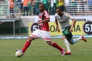 Liel - Rogério Moroti Agência Botafogo