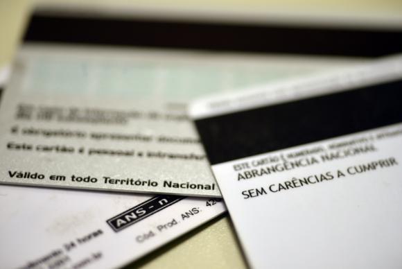 25,7 mil catarinenses deixaram os planos de saúde em 2016