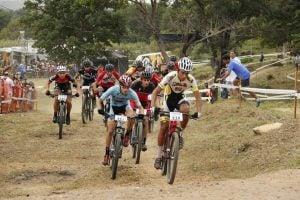 Ciclismo - foto divulgação