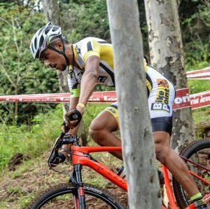 Ciclismo - foto divulgação 3