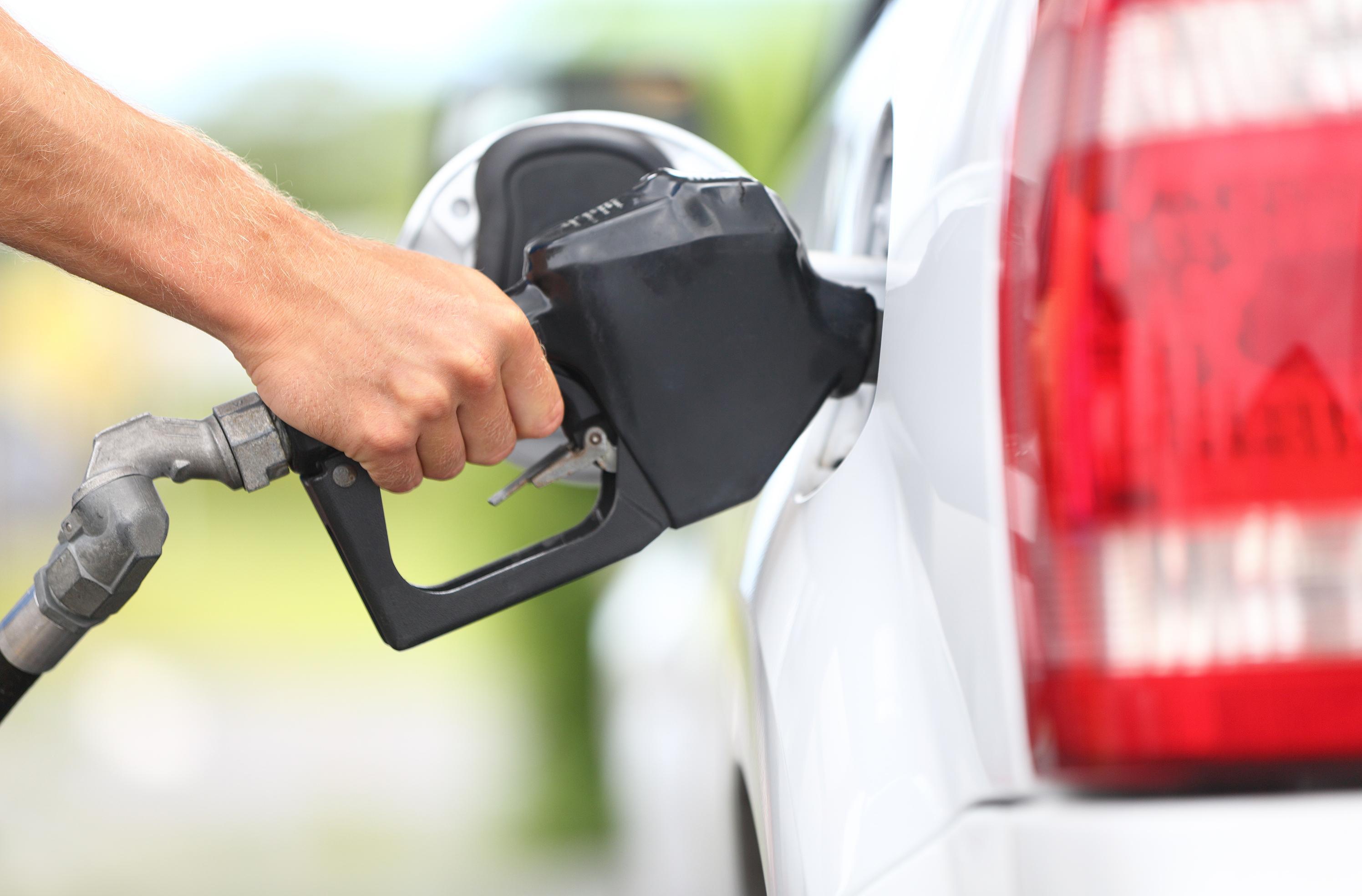 BC vê queda da inflação com redução de preço de combustível