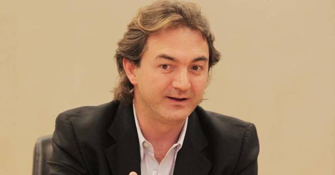 Polícia brasileira prende o presidente do grupo JBS