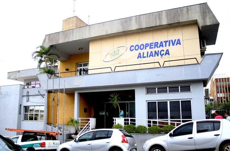 [Içara: Cooperaliança se mantém com a quinta energia mais barata do Brasil]
