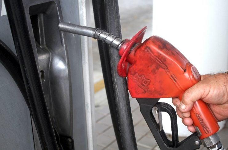 [Procon de Criciúma elabora ranking dos postos de combustíveis mais baratos]